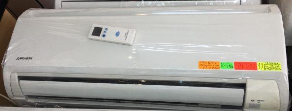 MITSUBISHI MSZ-J22GR-W