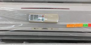 TOSHIBA RAS-V285DR3